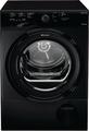 Hotpoint 8kg Condenser Tumble Dryer - TCFS83BGK