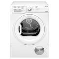 Hotpoint 8kg Condenser Tumble Dryer - TCFS83BGP