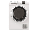 Hotpoint 8kg Condensor Tumble Dryer - NTM1081WK