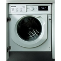 Hotpoint 8+6kg, 1400 Spin Washer Dryer - BIWDHG861484