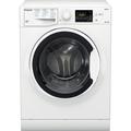 Hotpoint 9+6kg, 1400 Spin Washer Dryer - RDG9643WUKN