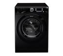 Hotpoint 9+6Kg, 1400 spin Washer Dryer - WDUD9640K