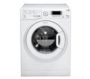 Hotpoint 9+6Kg, 1400 spin Washer Dryer -  WDUD9640PUK