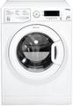 Hotpoint 9+6kg, 1600 spin Washer Dryer - SWD9667P