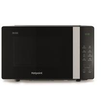 Hotpoint 900W Freestanding Microwave  - MWHF201B