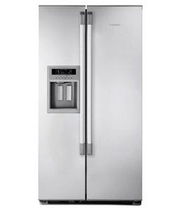 refrigeration hotpoint refrigeration. Black Bedroom Furniture Sets. Home Design Ideas