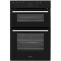 Hotpoint 90cm Built In Electric Double Oven - DD2540BL