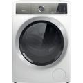 Hotpoint 9kg 1400 Spin Washing Machine - H8W946WBUK