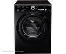 Hotpoint  9Kg, 1400 spin Washing Machine - SWMD9437K