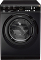 Hotpoint 9kg 1400 Spin Washing Machine - WMBF944K