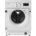 Hotpoint 9kg, 1400 Spin Washing Machine - BIWMHG91484
