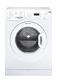 Hotpoint 9kg 1600 Spin Washing Machine - WMBF963P