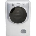 Hotpoint 9kg Condenser Tumble Dryer - AQC9BF7I1