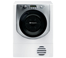 Hotpoint 9kg Condenser Tumble Dryer - AQC9BF7E1