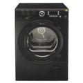 Hotpoint 9kg Condenser Tumble Dryer - SUTCD97B6KM