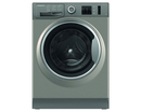 Hotpoint 9kg 1400 Spin Washing Machine - NM10944GS