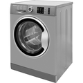 Hotpoint 9kg 1400 Spin Washing Machine - NM11946GCA