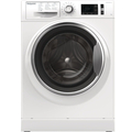 Hotpoint 9kg 1400 Spin Washing Machine - NM11946WCA