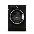 Hotpoint 9kg 1400 Spin Washing Machine - NM11946BCA