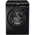 Hotpoint 9kg/6kg 1400 Spin Washer Dryer - FDL9640K