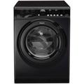 Hotpoint 9+6kg, 1400 Spin Washer Dryer - FDL9640K
