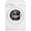 Hotpoint 9kg/6kg 1400 Spin Washer Dryer - FDL9640P