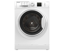 Hotpoint 9kg 1400 Spin Washing Machine - NM10944WW