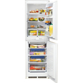 Hotpoint Built In 50/50 Frost Free Fridge Freezer - HM325FF2