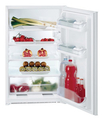 Hotpoint 55cm Built-In Larder Fridge - HS1622