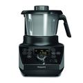 Hotpoint Food Processor (Blender) - MC057CUM0