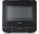 Hotpoint 700W Freestanding Microwave - MWH1331B