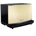 Hotpoint HD Line TT22EAC0 Digital Toaster - TT22EAC0