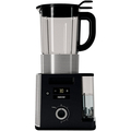 Hotpoint HDLine 550W Steam Blender - TB060CAX0