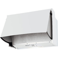 Hotpoint Integrated Cooker Hood - PAEINT66FLSW