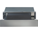 Hotpoint UD514IX Accessory Drawer - Stainless Steel