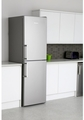 Hotpoint XECO85T2IGH.1 Frost Free Fridge Freezer