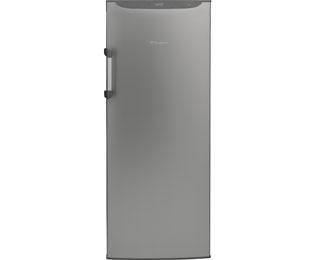 manual defrost upright freezer costco
