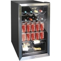 Husky 20 Bottle Drinks/Wine Cooler - HM39