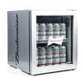 Husky 43cm Budweiser Drinks Chiller - HM72
