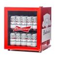 Husky 43cm Budweiser Drinks Chiller - HU225