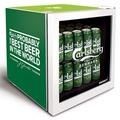 Husky 43cm Carlsberg Drinks Chiller - HU269