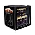 Husky 43cm Guinness Drinks Chiller - HY205