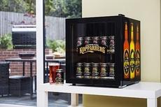 Husky 43cm Kopparberg Drinks Chiller - HU237