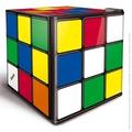 Husky 43cm Rubiks Cube Table Top Fridge - HU231