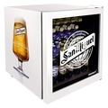 Husky 43cm San Miguel Drinks Chiller - HU270