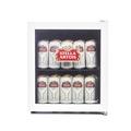 Husky 43cm Stella-Artois Drinks Chiller - HU219