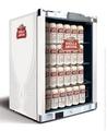 Husky 54cm Stella Artois Drinks Chiller - HU218