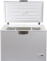 Ice-King 110cm Chest Freezer - CFAP300