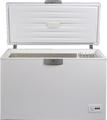 Ice-King 128cm Chest Freezer - CFAP400