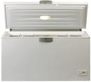 Ice-King 155cm Chest Freezer - CFAP500W